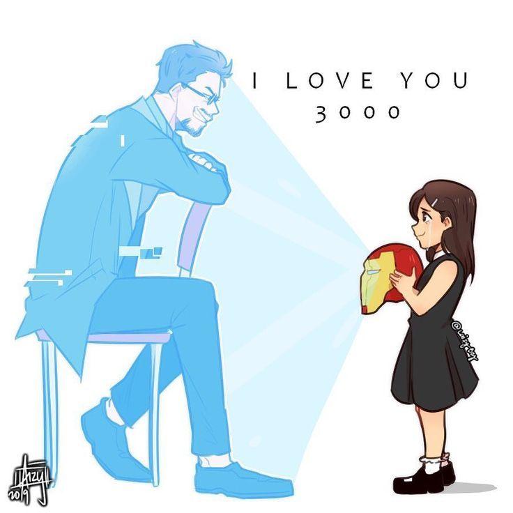 Er liebt uns 3000 Mal. . . NICHT VERWENDEN ODER WIEDERHOLEN # laizy_boy04 #la ... - #er #LA #laizyboy04 #liebt #mal #oder #quotNICHT #uns #verwenden #WIEDERHOLENquot #superhero