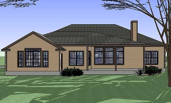 ranch style home exterior updates styles of homes with pictures house pinterest ranch style brick house trim and ranch