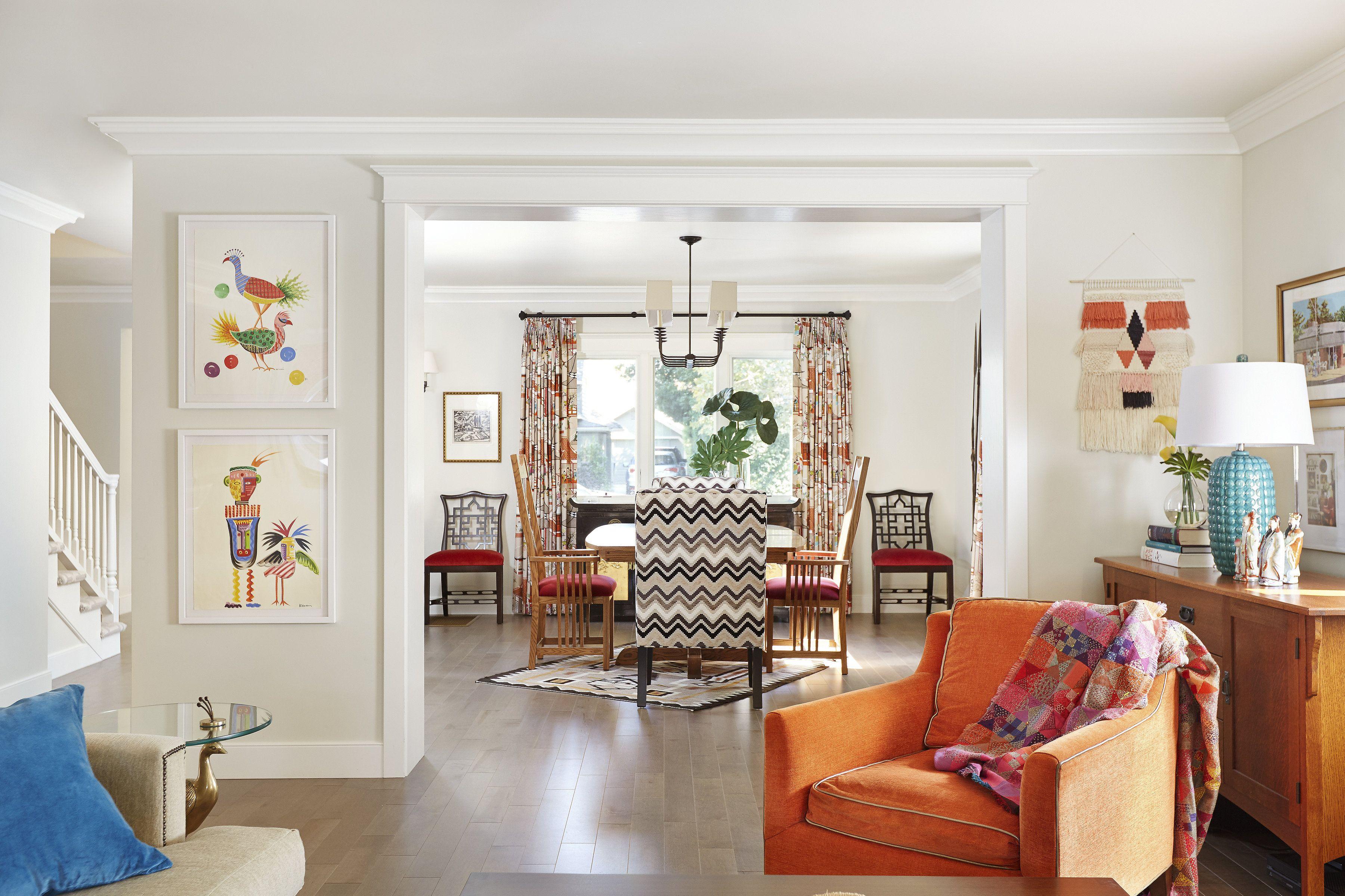 View The Interior Designer Portfolio From PepperJack Interiors, Loomis, CA,  United States