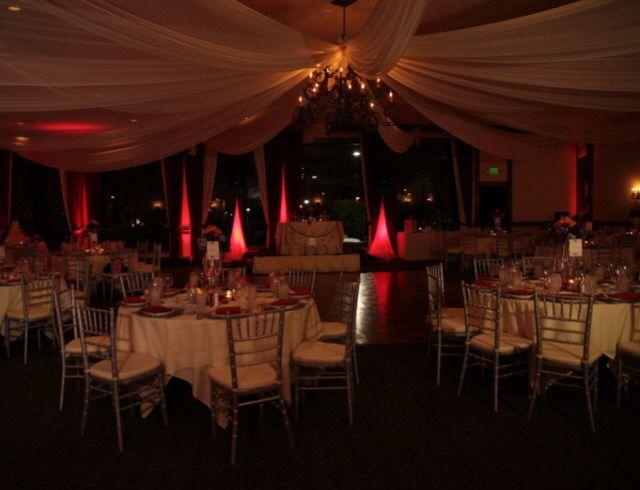 Our Venue The Reef Long Beach Wedding Venues Boho Wedding