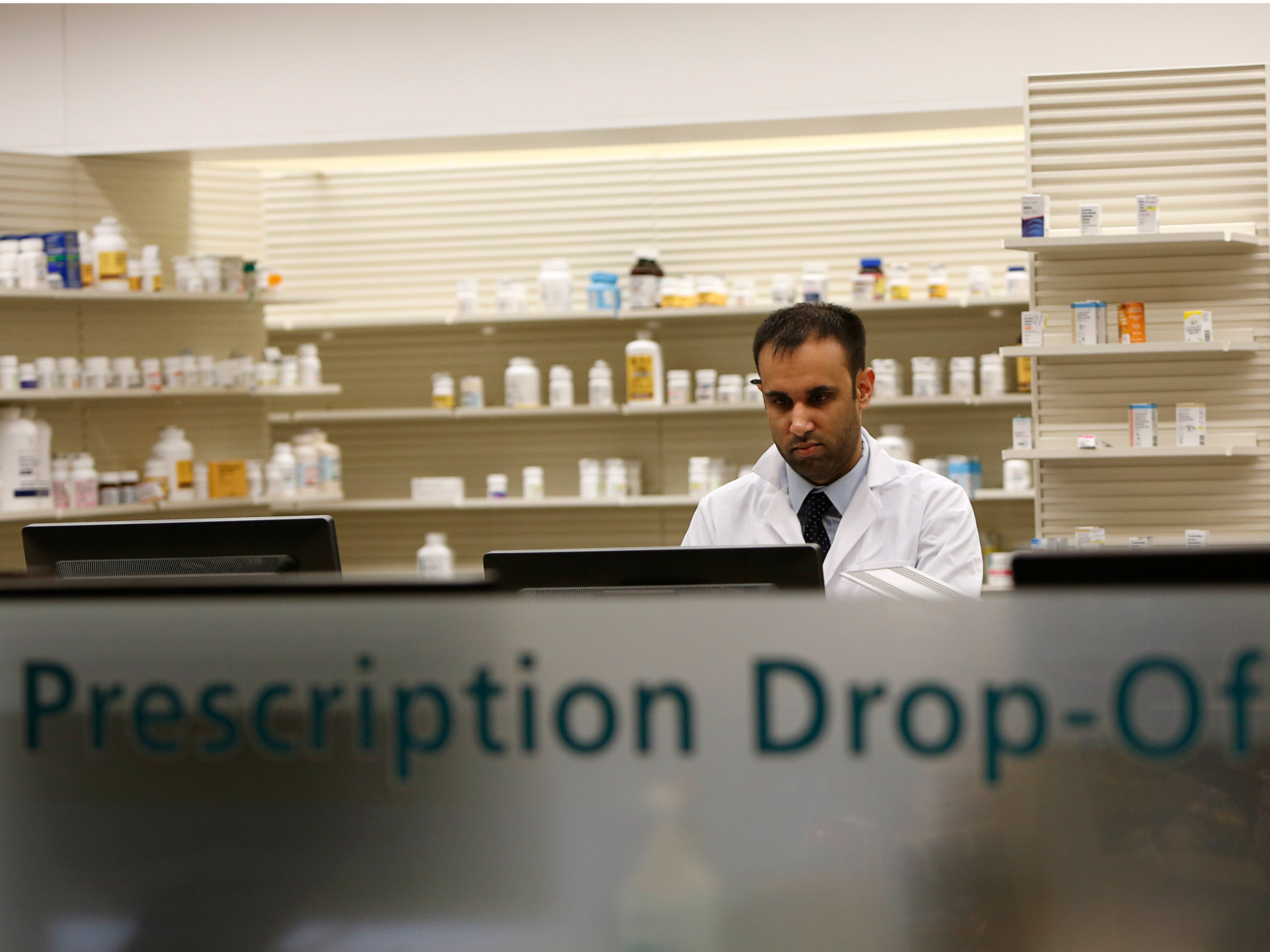 Big Pharma is quietly enlisting professors to justify $1000-per-day drugs