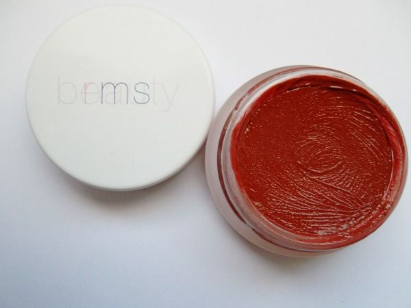 Lip2Cheek by rms beauty #18