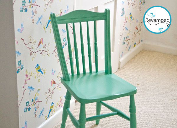 Best Furniture Painted Farrow Ball Arsenic Farrow And Ball 400 x 300