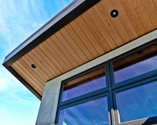 Best Eaves Design Pictures Remodel Decor And Ideas Page 4 400 x 300