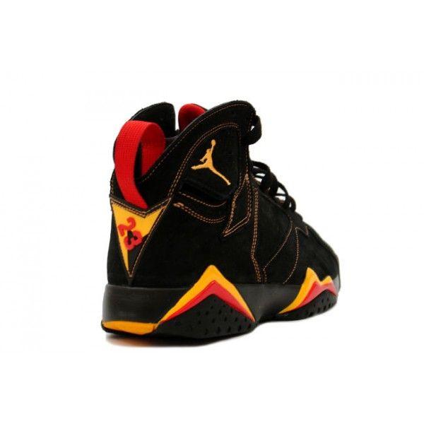 Nike air jordan shoes, Air jordans, Air
