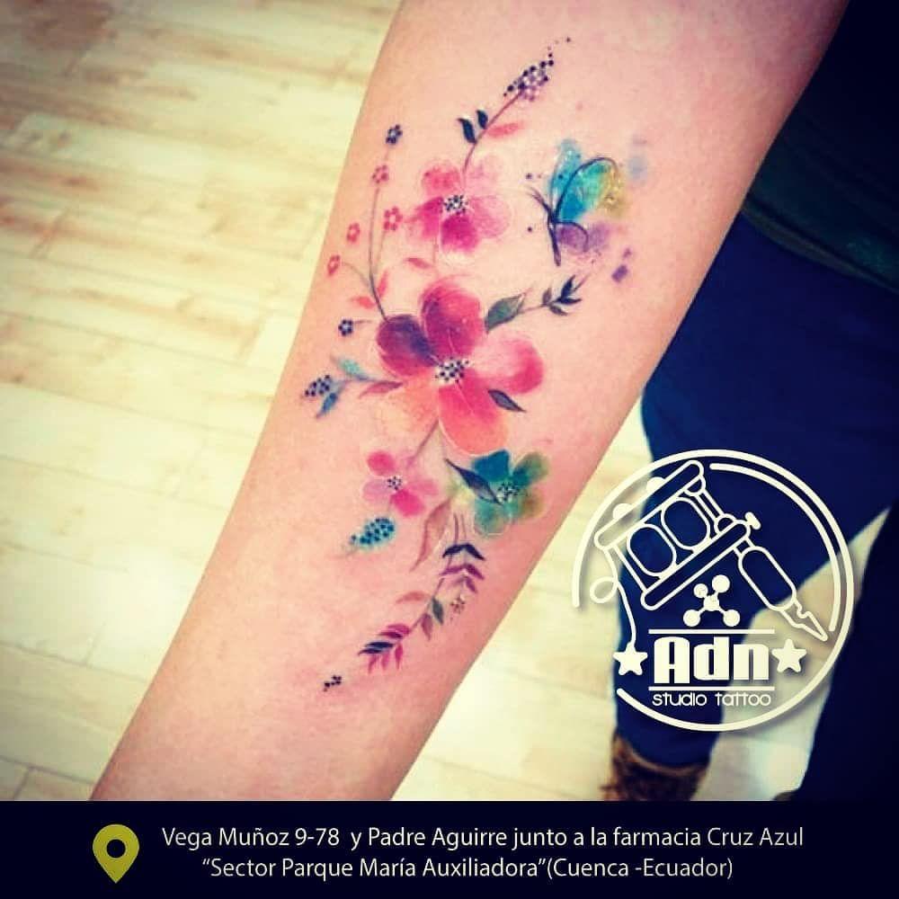 Adn Studio Tattoo Ya Estamos Activos Bendiciones A Todos Siguenos