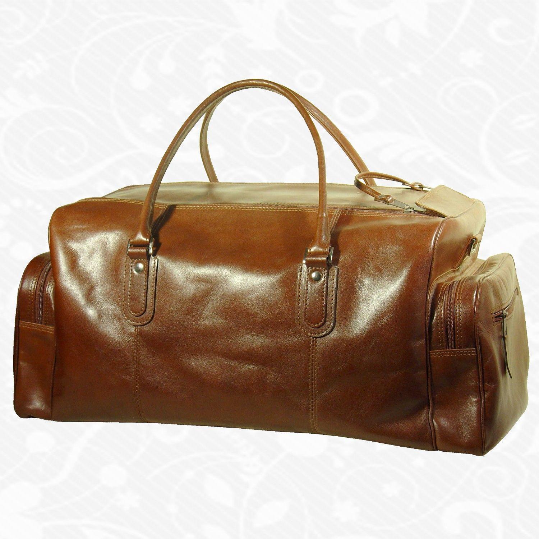 f1915ad391ca0 Kávový cestovný kufor plastový stredný | Kufre a cestovné tašky in 2019 |  Suitcase, Fashion