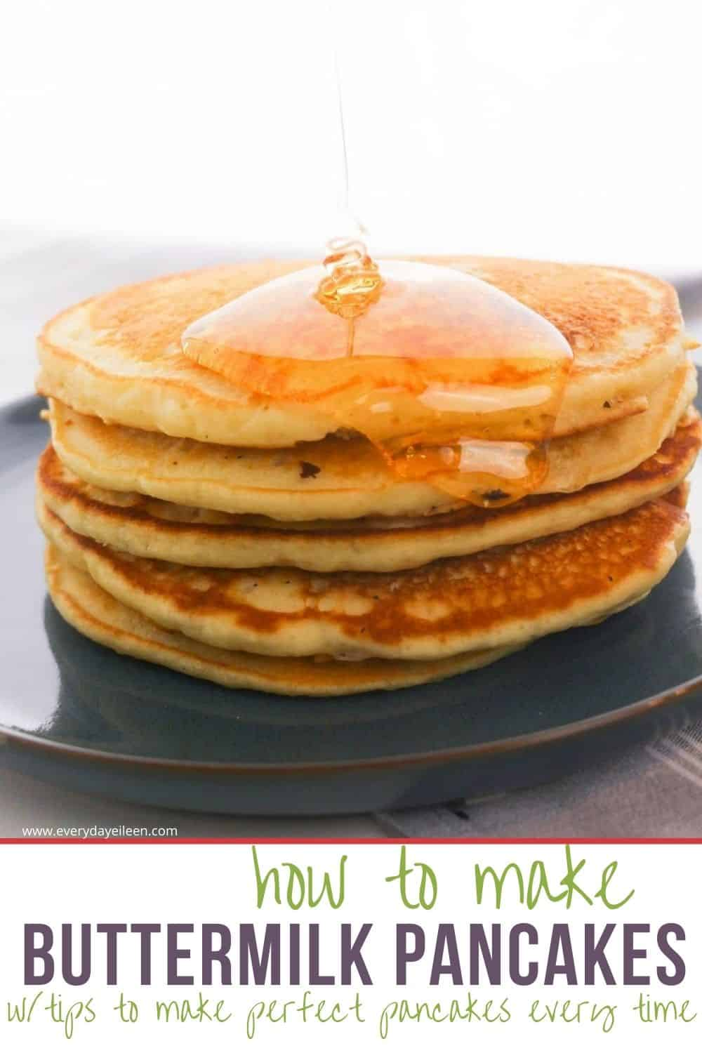 Pin On Pancakes Crepes And Waffles