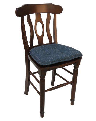 Klear Vu Gripper Starlight Blue Chair Pad, X Large Klear  Vu,http://www.amazon.com/dp/B0088A7O12/refu003dcm_sw_r_pi_dp_wucrtb1P77A23R8R