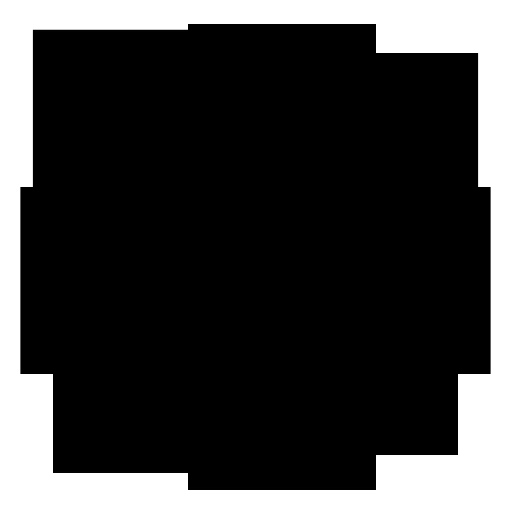 藤紋の一種 上がり藤 藤紋の中でも代表的な家紋の一つ 藤