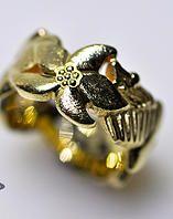 Guldsmed Horsens / Navne & Symbol Ringe / Unika Håndlavede Smykker