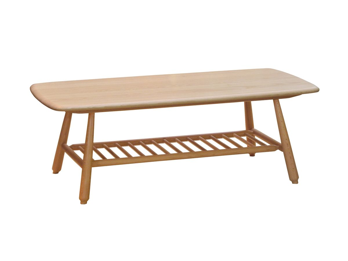 Ercol Windsor Coffee Table Furniture and home goods Pinterest