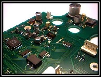 Choosing Surface Finishes For Printed Circuit Boards | Surface ...
