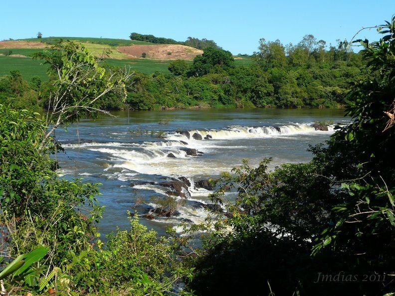 Borrazópolis Paraná fonte: i.pinimg.com