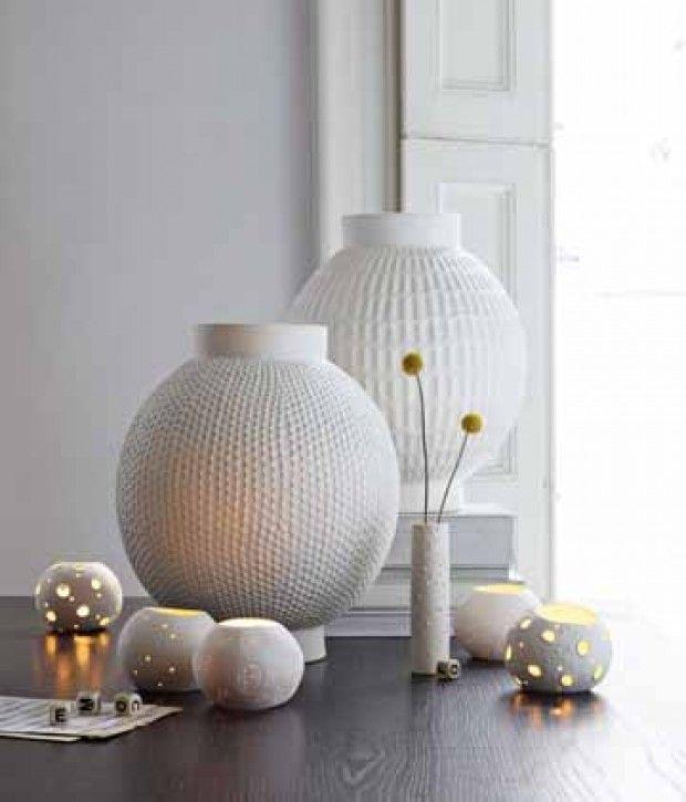 Pin By Sabel Santiago On Home Decors Pinterest Ceramic Vase