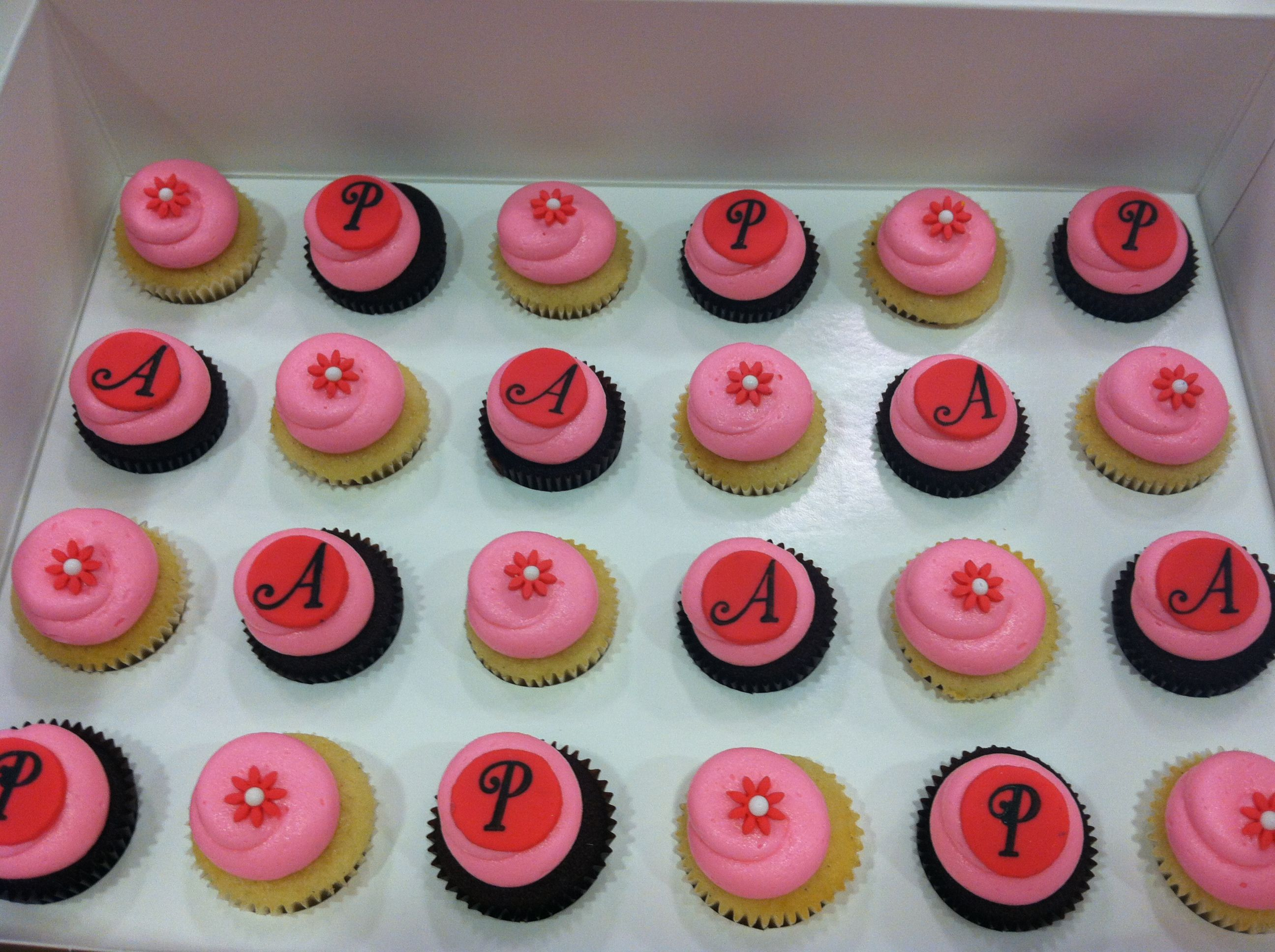 32 best geor own cupcake newbury images on pinterest