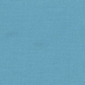 Michael Miller Fabric  Cotton Couture Solids  by PKFabulousFabric, $7.25