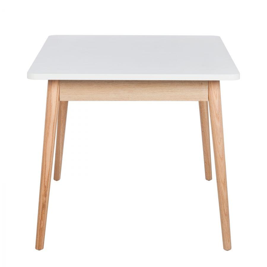 Esstisch Lindholm Iv Kaufen Home24 Esstisch Tisch Esstisch Ausziehbar