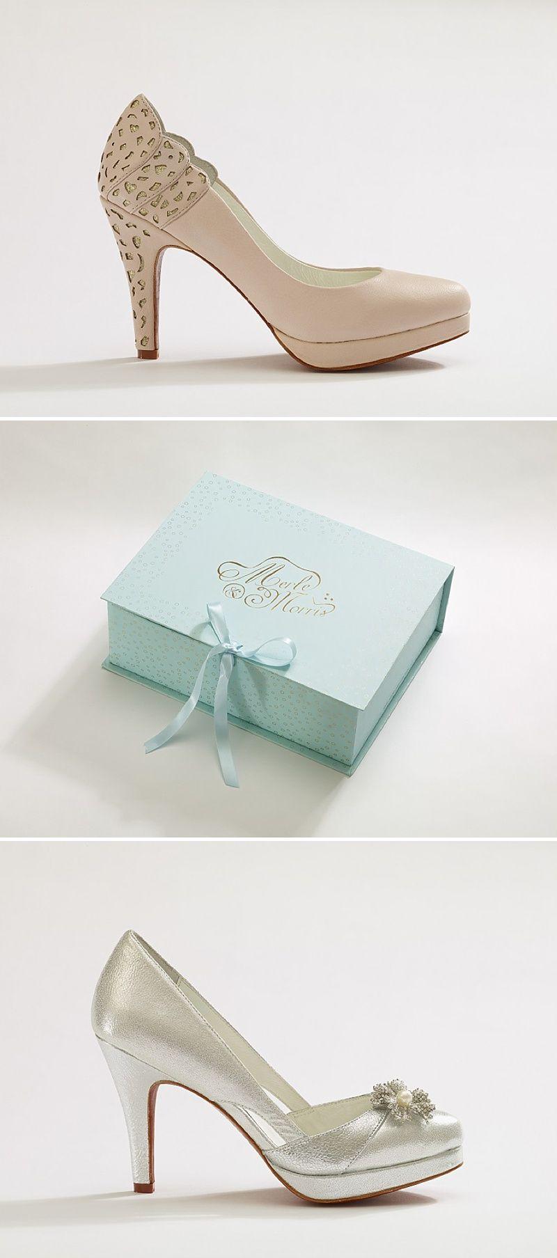 Hollie Chris Pinterest Comfortable Wedding Shoes Bridal Shoe