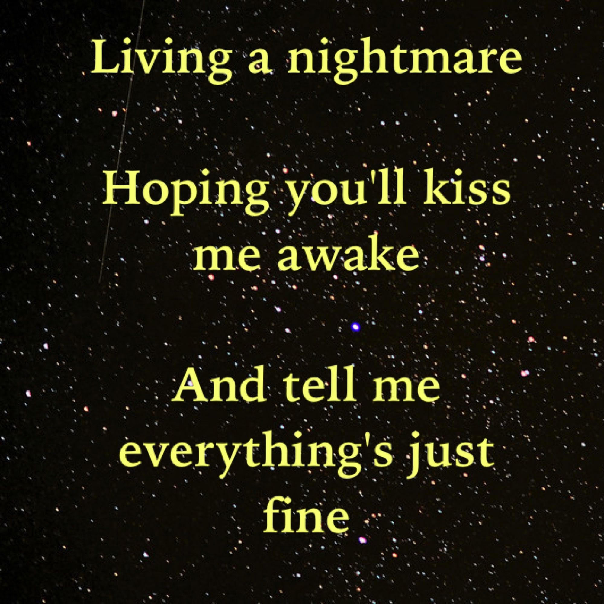 Quotes About Insomnia Wake Me Up When It's All Over  Insomnia  Pinterest