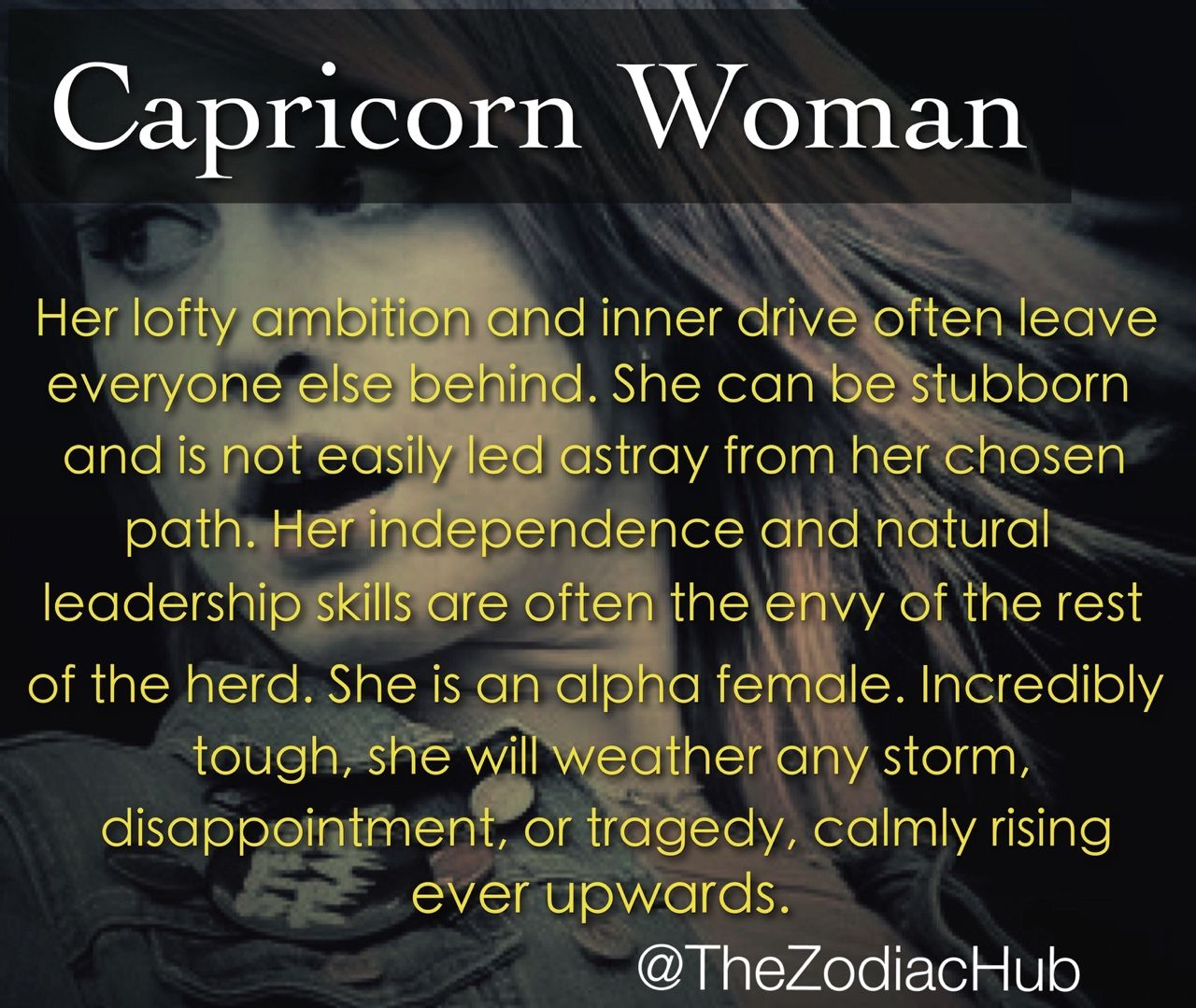 woman telling sex stories