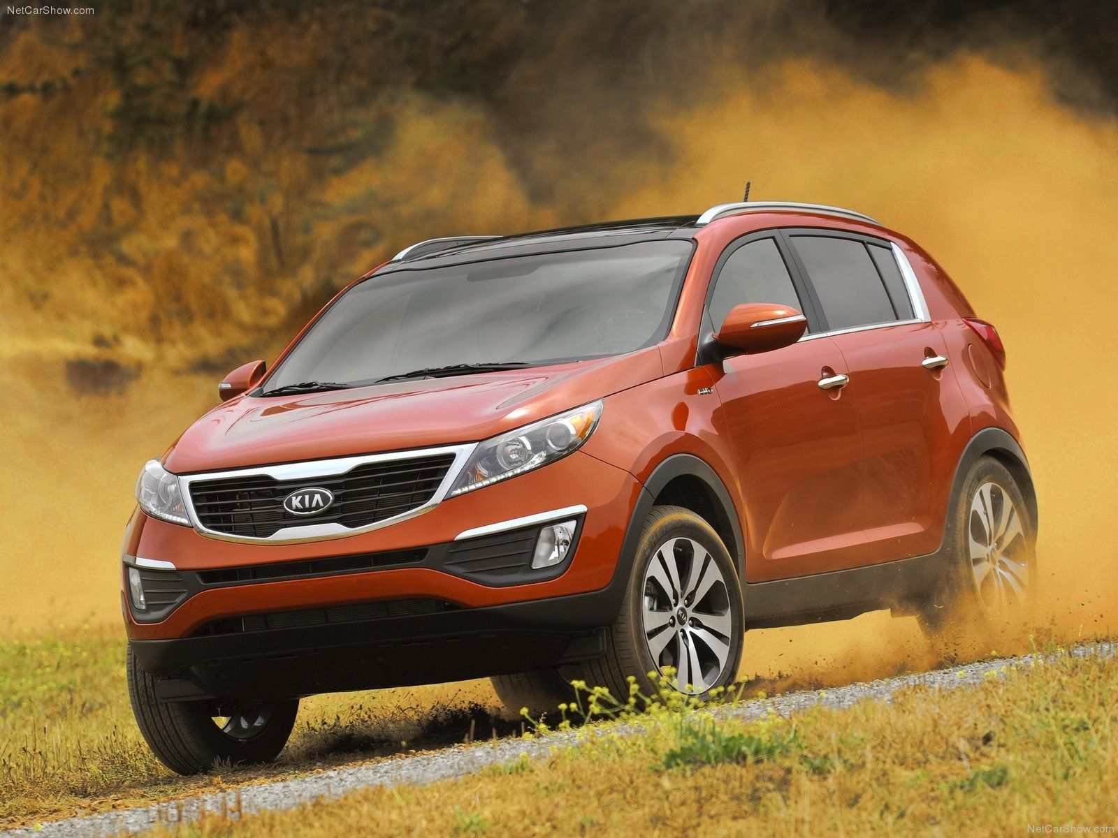 right united lowest kia in news now available cheapest are car leases forte the states top here lease deals