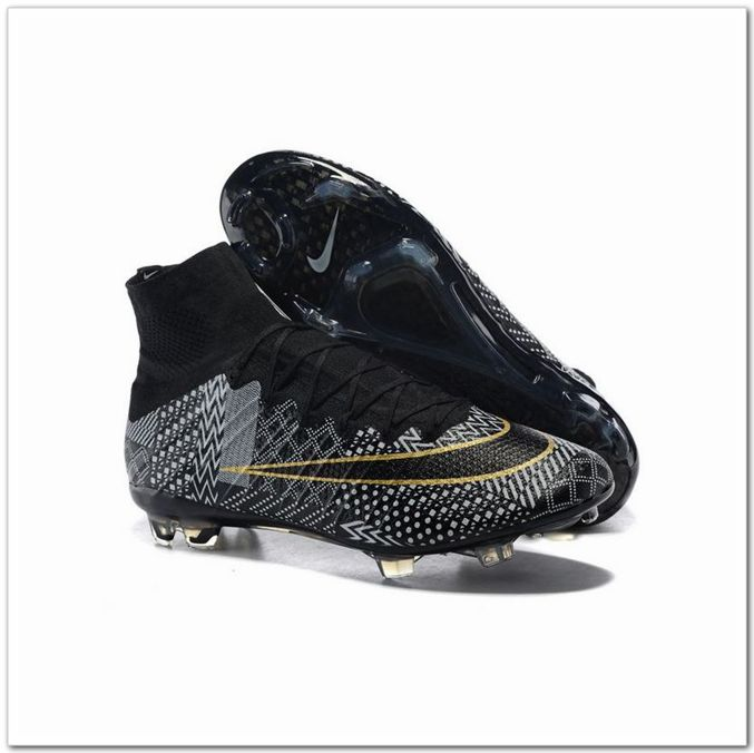 limited edition nike soccer cleats