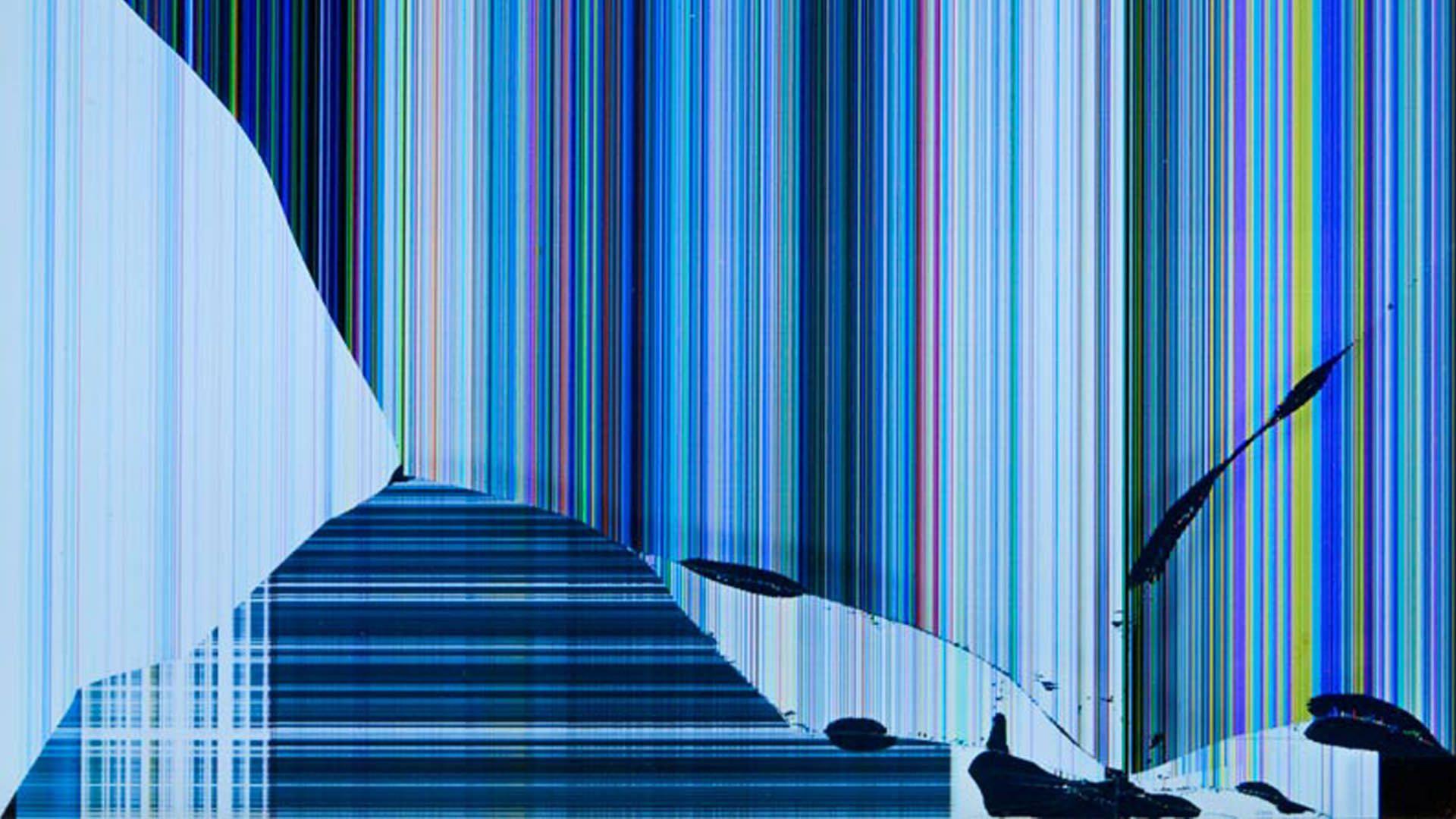 Google Image Result For Https I Pinimg Com Originals Ff 0f 19 Ff0f19b4324553b2f796e3cb3 Broken Screen Wallpaper Computer Screen Wallpaper Screen Wallpaper Hd