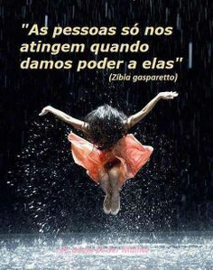 Pina Bausch Frases Pesquisa Google Yoga Quotes Funky