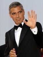 George Clooney's Open House Fan Site