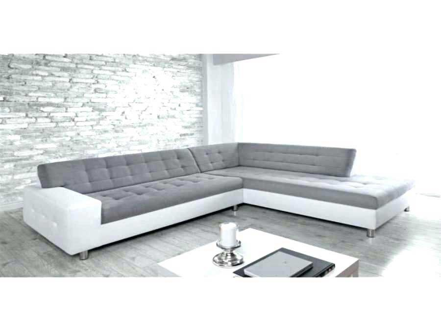 Canape Relax Convertible Angle Canape Convertible Canape Relax