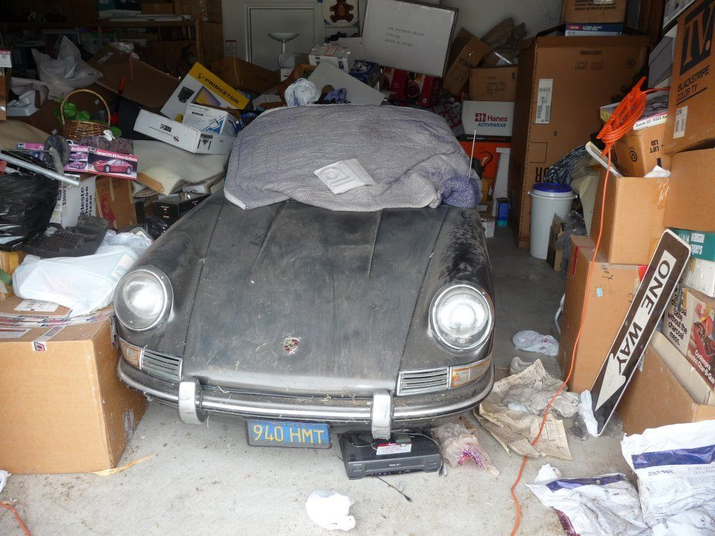 as-found-in-garage.jpg (1024×768)