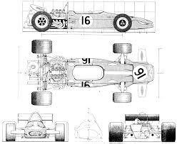 Bildresultat fr cruze stock car blueprint coloring pinterest cars bildresultat fr cruze stock car blueprint malvernweather Images