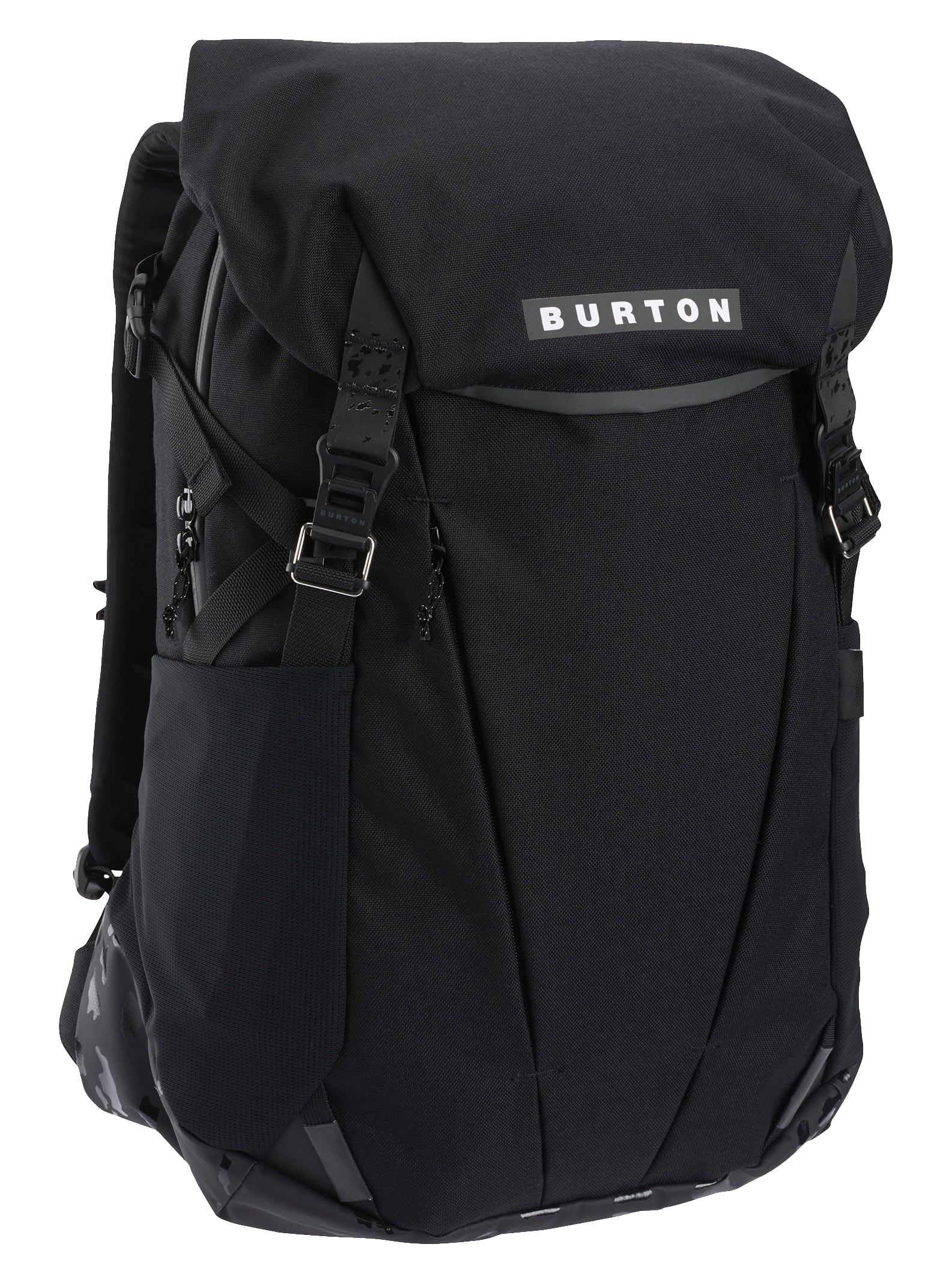 Burton Spruce Backpack Laptop Backpack, Backpack Bags, Burton Snowboards, Duffel  Bag, Snowboarding 6a138cbaff