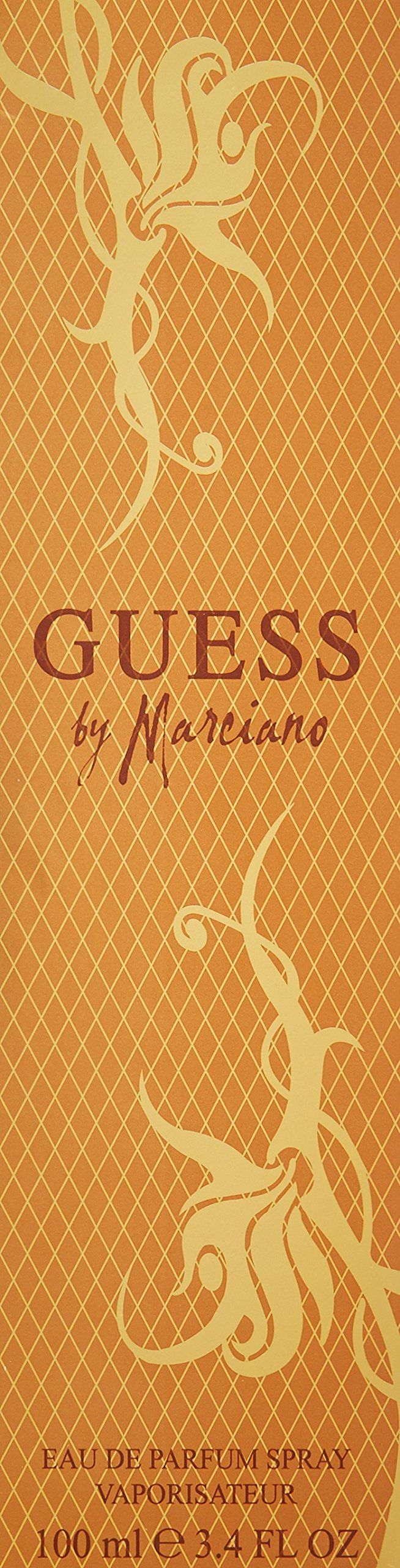 Guess By Marciano 34oz 100ml Edp Spray Click Image To Review Women More Details