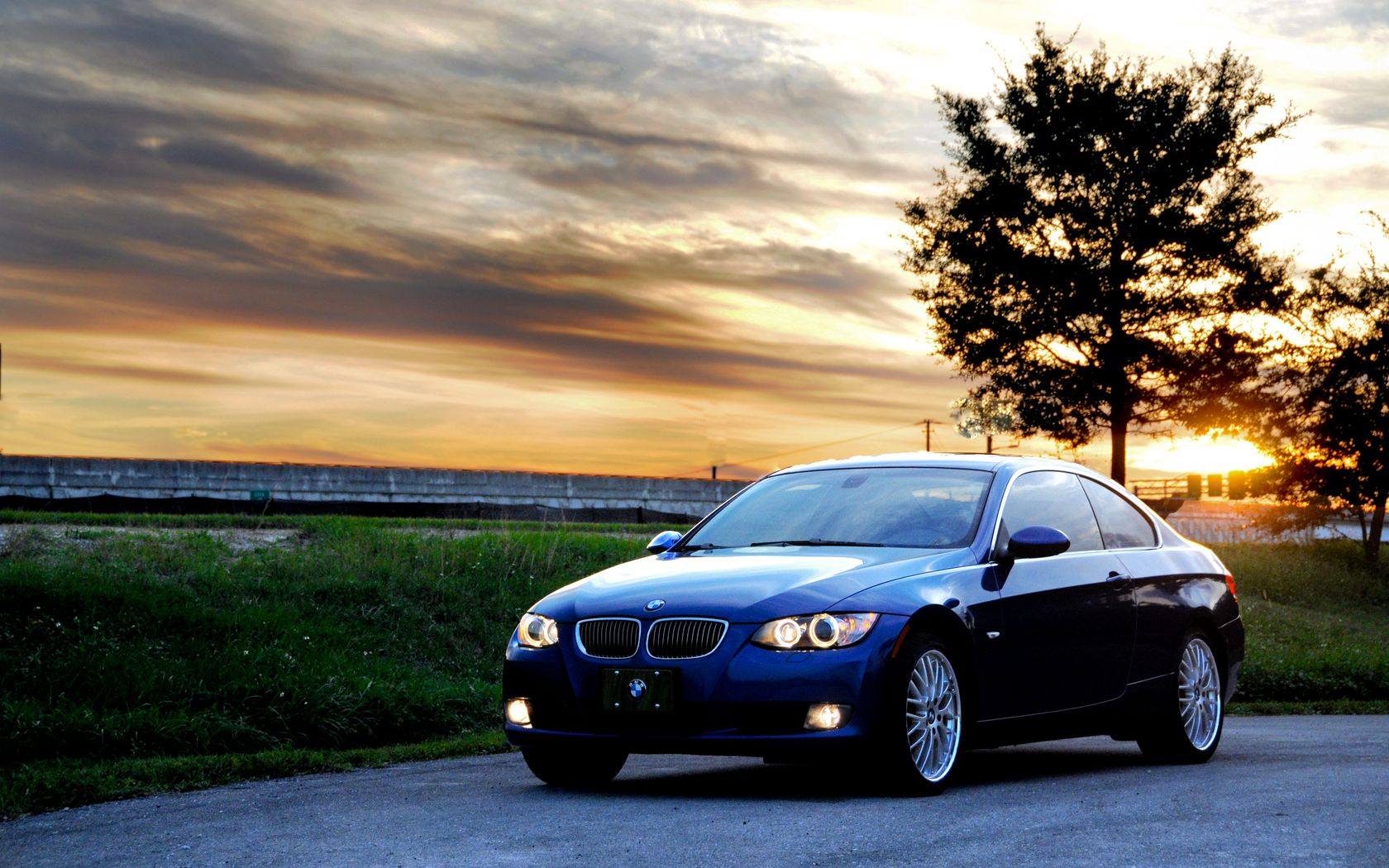 Self Drive Cars In Goa Is Accordingly Your Best Alternative To