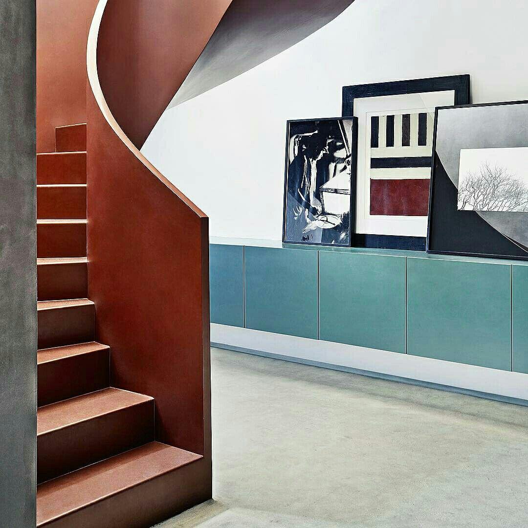 Explore Interior Stairs Interior Architecture and more