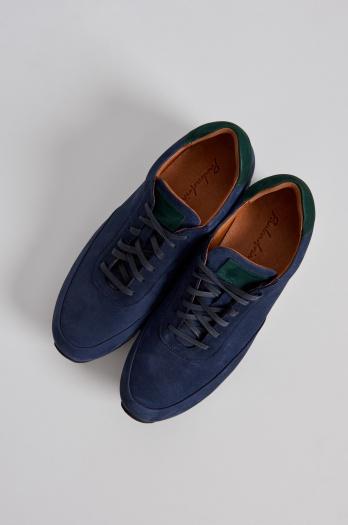 Sportowe Buty Meskie Pauloadriani Pierrecardin Pauloadriani Moda Fashionmen In 2020 Pierre Cardin Shoes Fashion