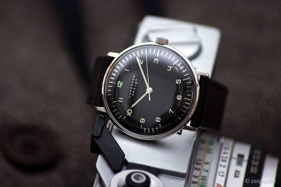 3 RetroUhren unter 800 Euro Retro uhren, Uhren und