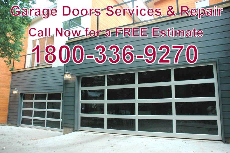 Residential Garage Doors In Long Island, NY , Garage Doors Repair