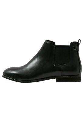 Zign Ankle boot black za 309 zł (28.09.15) zamów