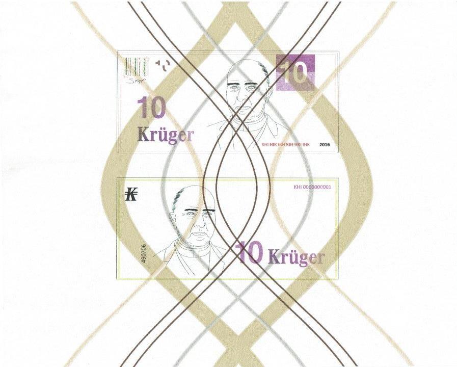 10_Krüger_0000000001