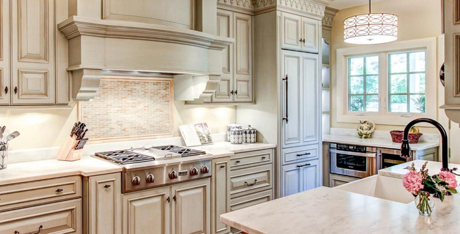 Attrayant 55+ Used Kitchen Cabinets Indianapolis   Kitchen Cabinet Lighting Ideas  Check More At Http: