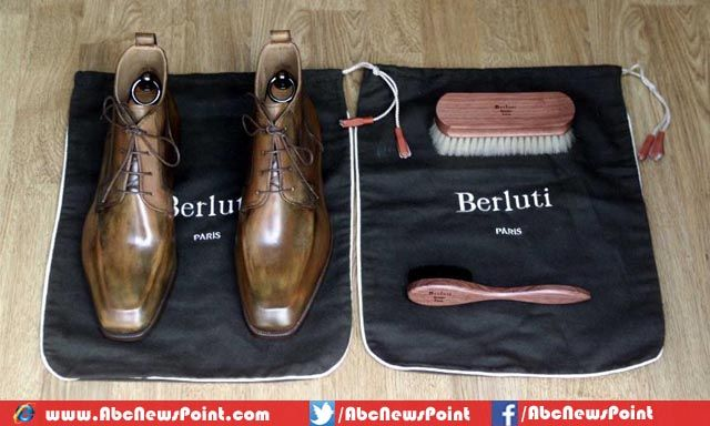 Top-10-Most-Expensive-Shoes-For-Men-In-The-World-2015-Berluti ...