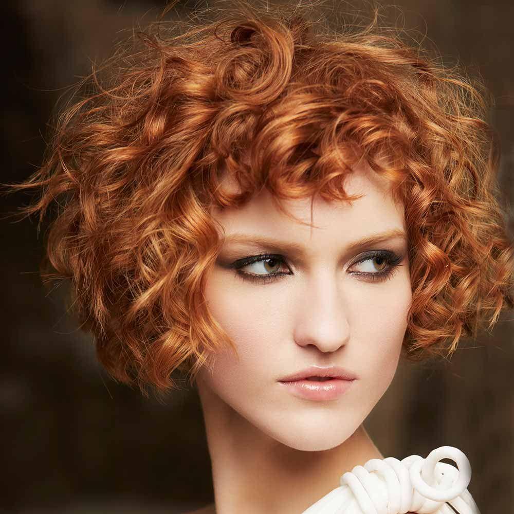 Tagli capelli inverno 2020: Tendenze in 100 Foto (con ...