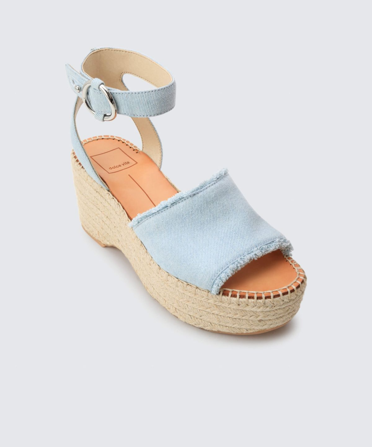 3d0e305af62 Lesly wedges off white in 2019 | archive // 2018 // wills ...