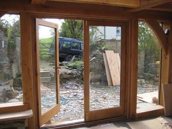 Wooden Doors Windows Master Bedroom Ideas Pinterest Doors Wooden Doors  Windows Stokkelandfo Images