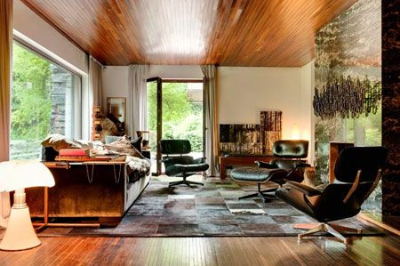 Maison Ossature Bois Izo Jessicas House Pinterest Architecture Interior Design Interiors And Future