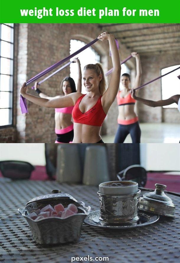 Weight Loss Diet Plan For Men1692018082708151555 Weight Loss