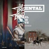 Kill Paris VS The Bloody Beetroots - Feel The Prayer (Sparkox Mash-Up) de Sparkox en SoundCloud